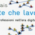 Il numero di persone che hanno navigato in rete per trovare un lavoro lo scorso anno  stato pari al 19% di quelli che usano Internet. Non grandi numeri forse,...