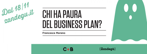 Aby marano business plan