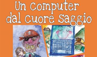computersaggio