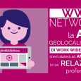WWW Network è l'app nata a novembre nell'acceleratore d'impresa TIM #WCAP di Bologna, frutto della collaborazione fra due start-up: Work Wide Women e Local Job, della Classe Great Founders 2014. L'app è […]