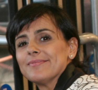 Angela Morollo