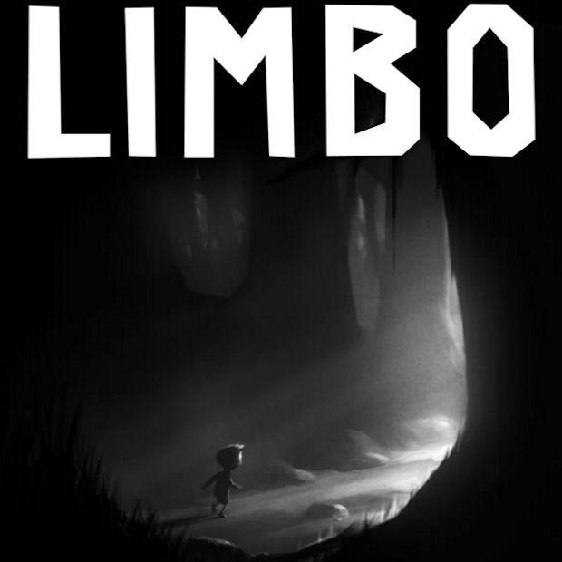 Limbo. Promo art, copyright by Deadplay.