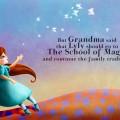 Fairy Lyly