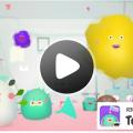 App Toca Lab. Trasformare i bambini in scienziati – e azzittirli.