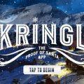 Kringl
