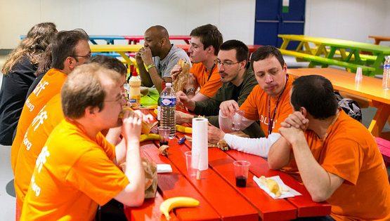 Comunità Ubuntu