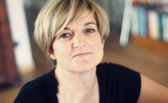 Anna Maria Anelli