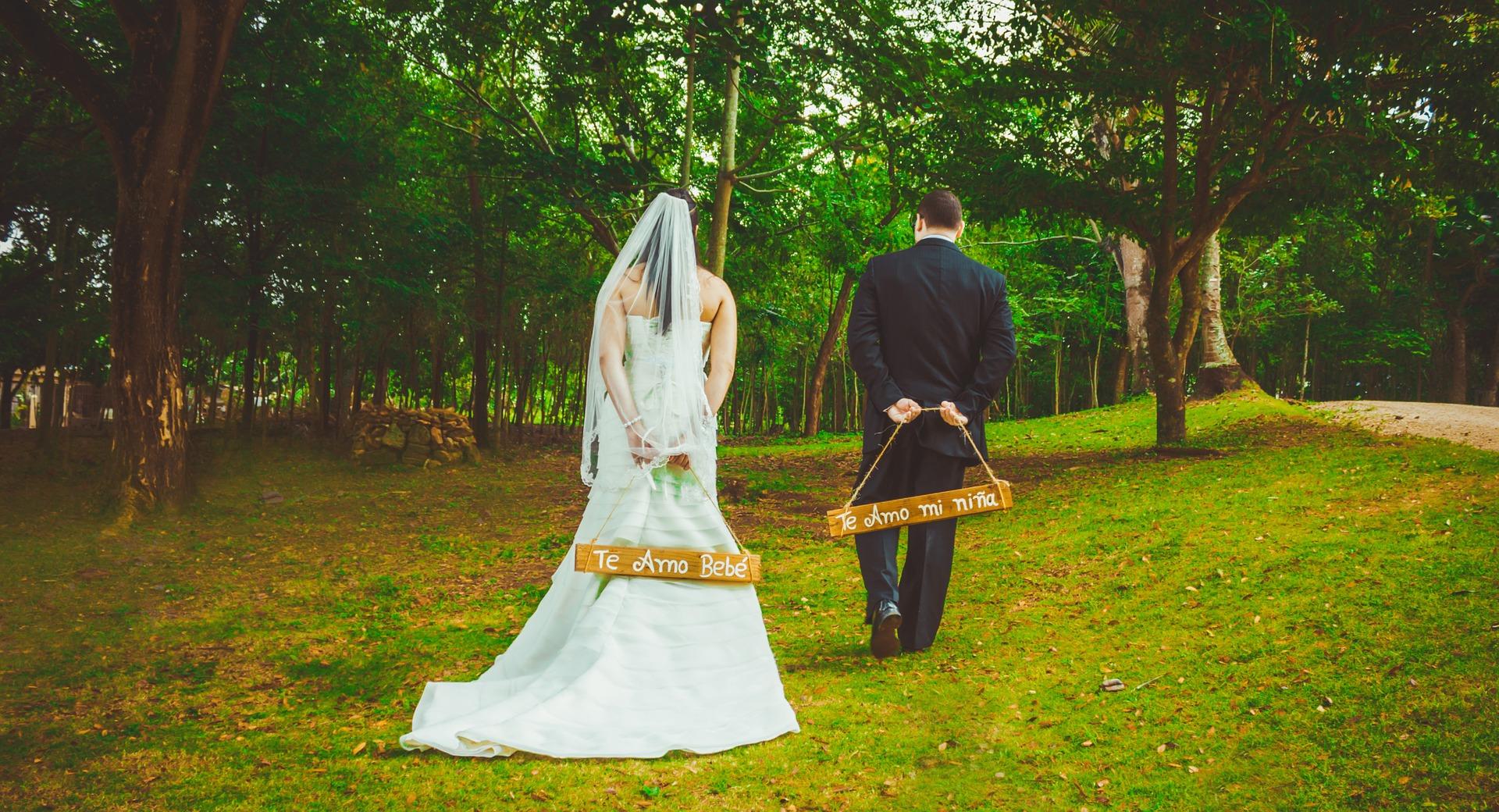 Shibuse ecommerce wedding green